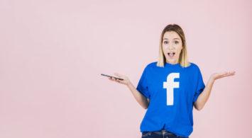 Jak se připravit na změny s iOS 14 na Facebooku – 1. KROK